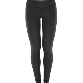 Black Diamond Levitation broek Dames zwart